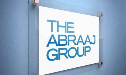 Abraaj Group'tan çok önemli karar