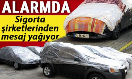 İstanbul için son dakika tahmini geldi, Valilik uyardı! O saatlere dikkat…