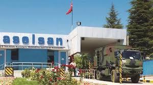 Aselsan ve Konya Savunma Sanayii AŞ ortaklığında! Savunma Sanayii'nin göz bebekleri Konya'da üretilecek…