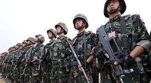 Bakan Canikli: Bedelli askerlik hazır