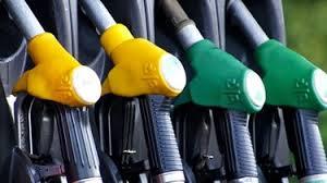 Petrol fiyatı küresel piyasada yüzde 4 düştü…