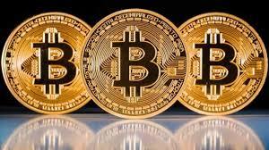 İsrail'de bir şirket çalışanlarının maaşını Bitcoin ile ödemeye hazırlanıyor