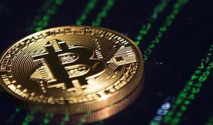Bitcoin erimeye devam ediyor: Paralarının yüzde 70'i uçtu
