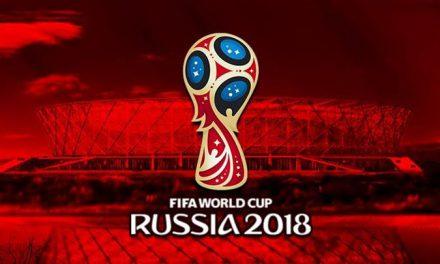 Dünya Kupasında Sırbistan, Kosta Rika ile Karşılaşıyor…