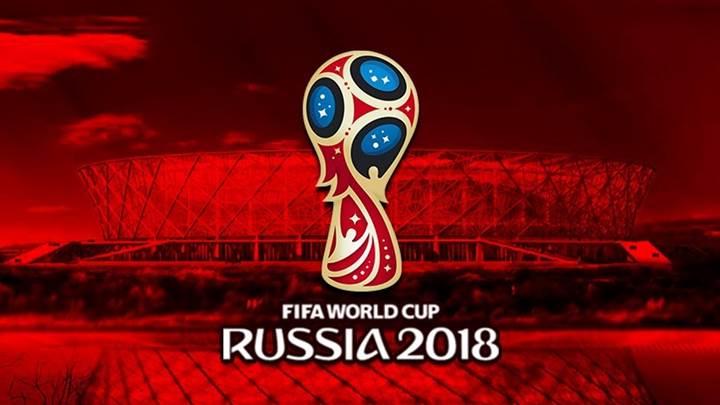 Dünya Kupası maç programı ve fikstür (Dünya Kupası'nda hangi maç ne zaman, saat kaçta, hangi kanalda?)