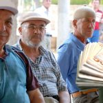 Emekli maaşına son dakika zam müjde! – İşte en düşük emekli maaşı…