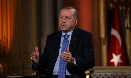Erdoğan'dan Koalisyona Yeşil Işık: 300'ün Altında Kalınırsa Koalisyona Gidilebilir