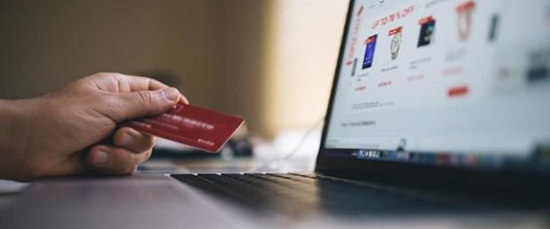 ABD Yüksek Mahkemesi'nden e-ticaret şirketlerini üzecek karar