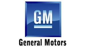 General Motors'tan Trump yönetimine gümrük vergisi uyarısı