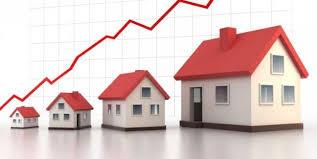 Konut satışlarında yüzde 16 artış