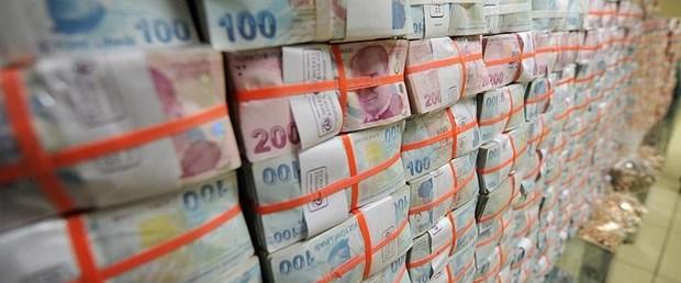 Türkiye Ekonomisi Yılın İlk Çeyreğinde Yüzde 7,4 Büyüdü…