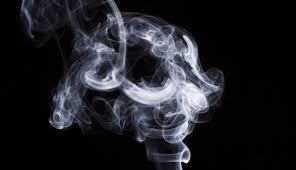 Sigaraya uygulanan vergilendirmede yeni düzenleme