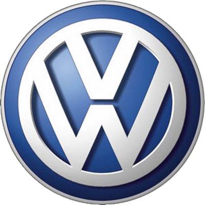 Volkswagen'e 1 milyar euro ceza