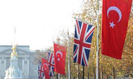 İngiltere, Türklere yeniden süresiz oturma izni veriyor…