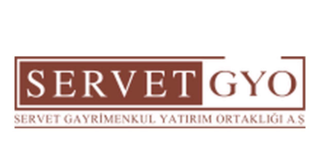 BORSA İSTANBULDAN SERVET GAYRİMENKULE TEDBİR KARARI