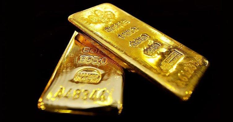 İstanbul altın saklamada dünyanın merkezi olabilir