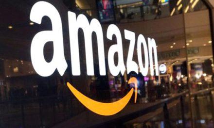 Amazon'un Hisseleri Rekor Kırdı! Ünlü Şirketin CEO'su, 1 Günde Servetine Servet Kattı