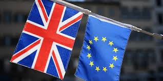 Brexit'te anlaşmazlık İngiliz havacılık sektörünü vurabilir