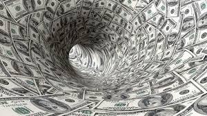 Cari Açık Mayıs'ta Yıllık 57,6 Milyar Dolar Oldu
