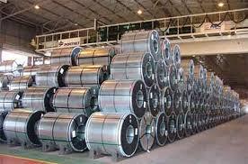 ABD çelik ihracatında Türkiye'yi durduramadı