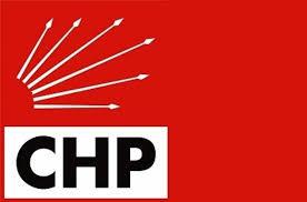 CHP'de Kurultay Krizi! İmzalar Toplanmaya Başladı