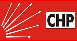 CHP'li Tüzün: Kurultay İçin 559 Islak İmza Elimize Ulaştı, 69 İmza ise Pazartesi Ulaşacak