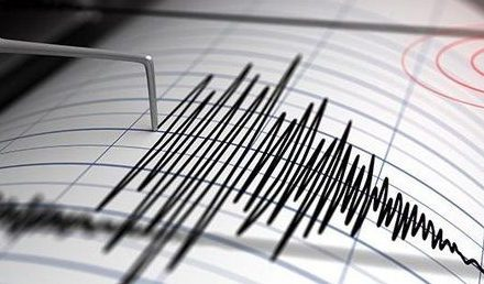 Endonezya'da 6.4 büyüklüğünde deprem: En az 10 ölü