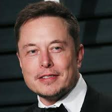 Elon Musk Apple'a rakip oluyor