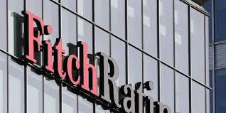Fitch Türkiye'nin kredi notunu düşürdü…