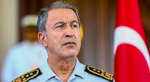 Genelkurmay Başkanlığı, Milli Savunma Bakanına bağlandı