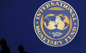IMF'den Yeni Hükümete Övgü: Sağlıklı Ekonomi Politikaları Uygulamaya Kararlı