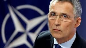 Zirve öncesi NATO Genel Sekreteri Stoltenberg'den açıklama