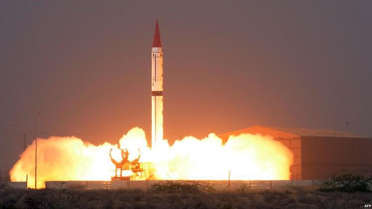 Müthiş iddia! 'Kuzey Kore İsrail'den 1 milyar dolar rüşvet istedi'