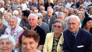 Emekliler Yaza Kazançlı Girecek! Önce Temmuz Zammı Sonra Ağustos İkramiyesi Geliyor