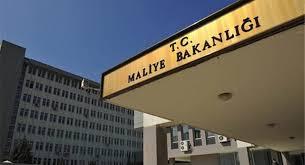 Maliye Bakanlığı Duyurdu! Vergi Borcunu Ödeyemeyenlerin İsimleri Yayınlanacak