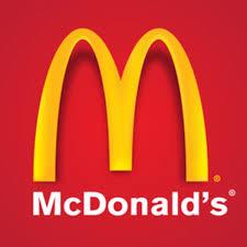 McDonald's Sanal Para Çıkardı