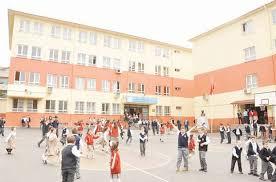 İstanbul İl Milli Eğitim Müdürlüğü'nden 'kayıt parası alınmasın' talimatı