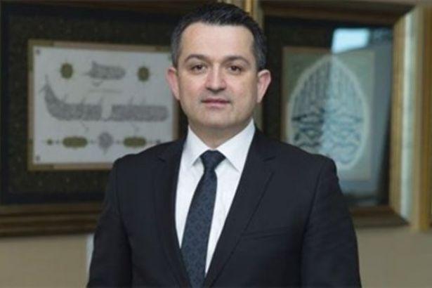 Tarım ve Orman Bakanı: Devlet arazilerini 'güzel kontratlar'la kiraya vereceğiz