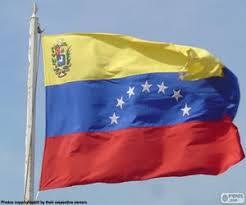 Maduro, Venezüella parasından 5 sıfır atacak