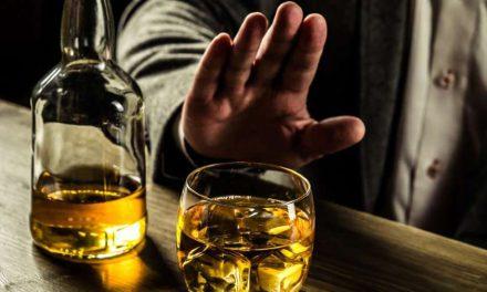 Alkollü içkilerde vergi artışı …