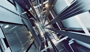 """Çevre ve Şehircilik Bakanlığı'ndan binalara """"asansör"""" düzenlemesi"""