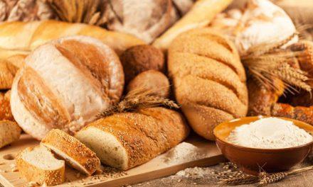 Ekmeğe büyük zam geliyor …