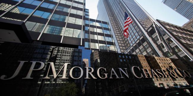 JPMorgan, TCMB'den haftaya faiz artışı bekliyor