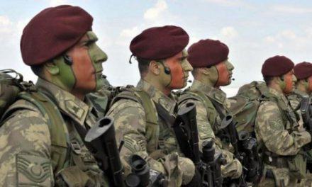Komisyonda kabul edildi! Bedelli askerlik 21 gün
