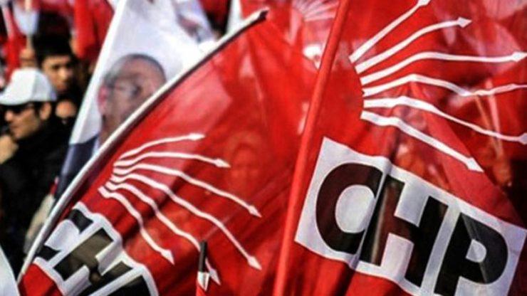 CHP'de Kurultay için toplanan imza sayısı açıklandı