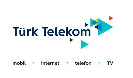 3 banka Türk Telekom'a ortak oluyor