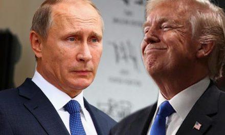 ABD'den Rus tehdidine karşı flaş hamle! Yeniden kuruyor…