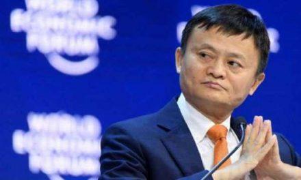 Katar'ın ardından Çin de Türkiye'ye dev yatırım hazırlığında
