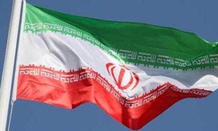 İran'dan Türkiye açıklaması: Türkiye ile…