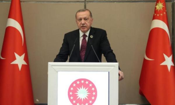 Özelleştirmede tüm yetki Erdoğan'da: Tek başına satacak